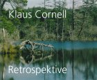 Cornell, Klaus