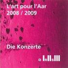 Festival «L'art pour l'Aar» V