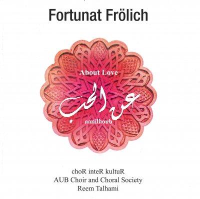 Frölich, Fortunat