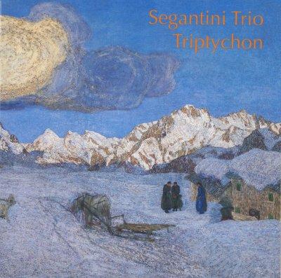 Segantini Trio